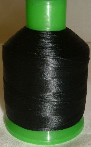 Woolly Nylon Overlocker  Machine Sewing Thread BLB03.100